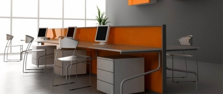 Office For Sell In Texas