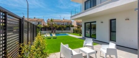 Villa for Rent in Ado Odo