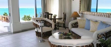 Villa for Rent in Marseille