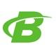 Bylancer Technologies